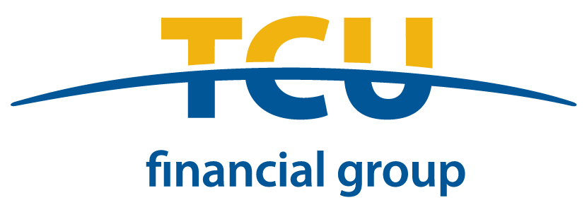 TCU Financial Group
